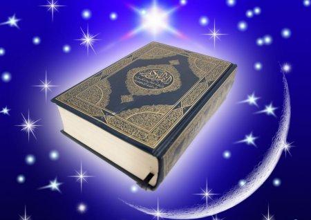 Qiyamətin təsviri